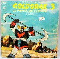 goldorak_3_le_prince_de_l_espace_par_goldies___disque_45tours_cbs_1979