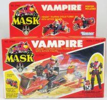m.a.s.k.___vampire_canada