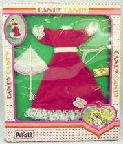 candy___tenue_pour_poupee_candy_robe_rouge_et_ombrelle___polistil