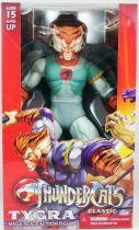 thundercats_cosmocats___mezco___tygra_tigro_figurine_35cm