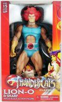 thundercats_cosmocats___mezco___lion_o_starlion___snarf___figurine_35cm