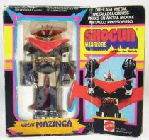 great_mazinger___mattel_shogun_warriors___great_mazinga_st