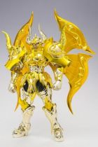 saint_seiya_soul_of_gold_myth_cloth_ex___aldebaran___chevalier_d_or_du_taureau