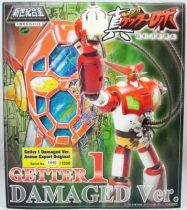 getter_robo___miracle_house___getter_1_damaged_ver._anime_export_original