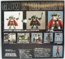 getter_robo___miracle_house___black_getter_anime_export_original__2_
