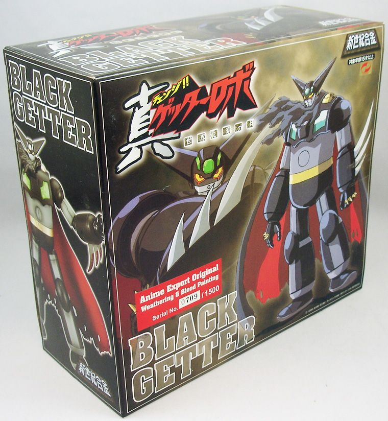 getter_robo___miracle_house___black_getter_anime_export_original__1_