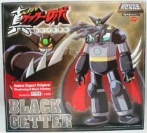 getter_robo___miracle_house___black_getter_anime_export_original