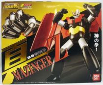 mazinger_z___bandai_soul_of_chogokin_gx_49___shin_mazinger_z
