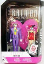 dc_collectibles___batman_mad_love___the_joker___harley_quinn
