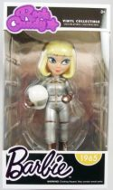 barbie___figurine_vinyle_rock_candy___barbie_1965___funko