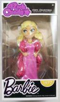barbie___figurine_vinyle_rock_candy___barbie_1977___funko