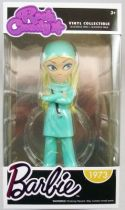 barbie___figurine_vinyle_rock_candy___barbie_1973___funko