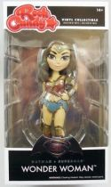 wonder_woman___figurine_vinyle_rock_candy___dawn_of_justice_wonder_woman