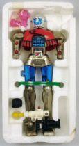 capitaine_flam___grag_robot_metal___mattel__3_