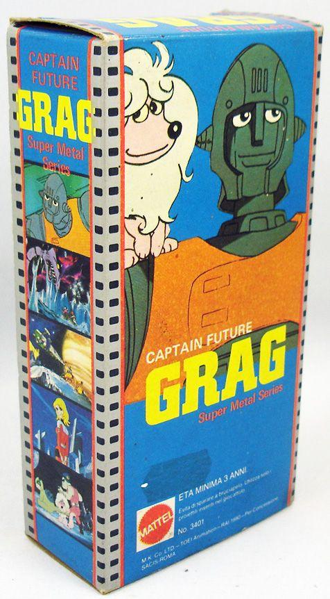 capitaine_flam___grag_robot_metal___mattel__1_