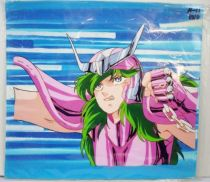 saint_seiya___celluloide_original_toei_animation___shun_d_andromede