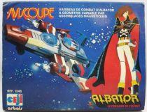 albator_78___ceji_arbois_takara___aviscoupe_loose_avec_boite