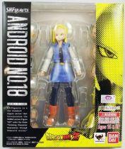 dragonball_z___bandai_s.h.figuarts___android_no.18_c_18