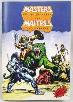 les_maitres_de_l_univers___mini_comic_edition_de_luxe_le_roi_du_chateau_des_ombres