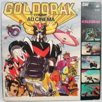 goldorak_comme_au_cinema___disque_33tours_cbs_1979
