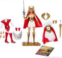 les_maitres_de_l_univers___mattel___figurine_28cm_she_ra_princesse_du_pouvoir_sdcc_exclusive__15_