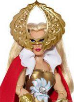 les_maitres_de_l_univers___mattel___figurine_28cm_she_ra_princesse_du_pouvoir_sdcc_exclusive__12_