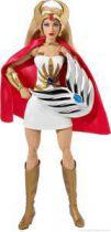 les_maitres_de_l_univers___mattel___figurine_28cm_she_ra_princesse_du_pouvoir_sdcc_exclusive__5_