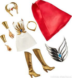 les_maitres_de_l_univers___mattel___figurine_28cm_she_ra_princesse_du_pouvoir_sdcc_exclusive__13_