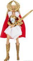 les_maitres_de_l_univers___mattel___figurine_28cm_she_ra_princesse_du_pouvoir_sdcc_exclusive__7_