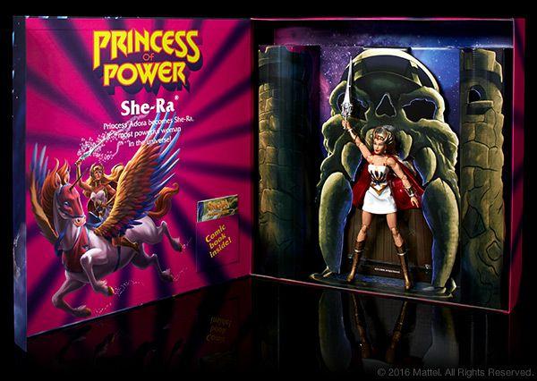 les_maitres_de_l_univers___mattel___figurine_28cm_she_ra_princesse_du_pouvoir_sdcc_exclusive__19_