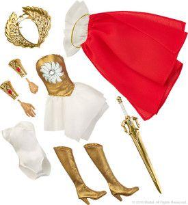les_maitres_de_l_univers___mattel___figurine_28cm_she_ra_princesse_du_pouvoir_sdcc_exclusive__17_
