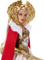 les_maitres_de_l_univers___mattel___figurine_28cm_she_ra_princesse_du_pouvoir_sdcc_exclusive__10_