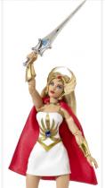 les_maitres_de_l_univers___mattel___figurine_28cm_she_ra_princesse_du_pouvoir_sdcc_exclusive__4_