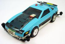 jiban___bandai___voiture_hyper_turbo_reson_4wd_loose