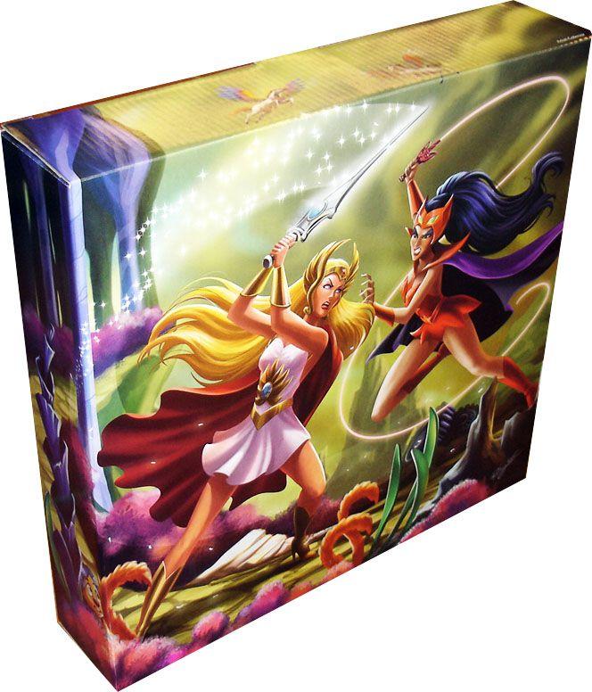 les_maitres_de_l_univers___mattel___figurine_28cm_she_ra_princesse_du_pouvoir_sdcc_exclusive__1_