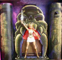 les_maitres_de_l_univers___mattel___figurine_28cm_she_ra_princesse_du_pouvoir_sdcc_exclusive__6_