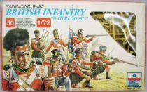 esci___soldats_172eme___infanterie_britannique_waterloo_1815_guerres_napoleoniennes_ref.215