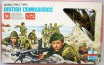 esci___soldats_172eme___commandos_anglais_2eme_guerre_mondiale_ref.210