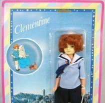 clementine___poupee_23cm___savie__2_