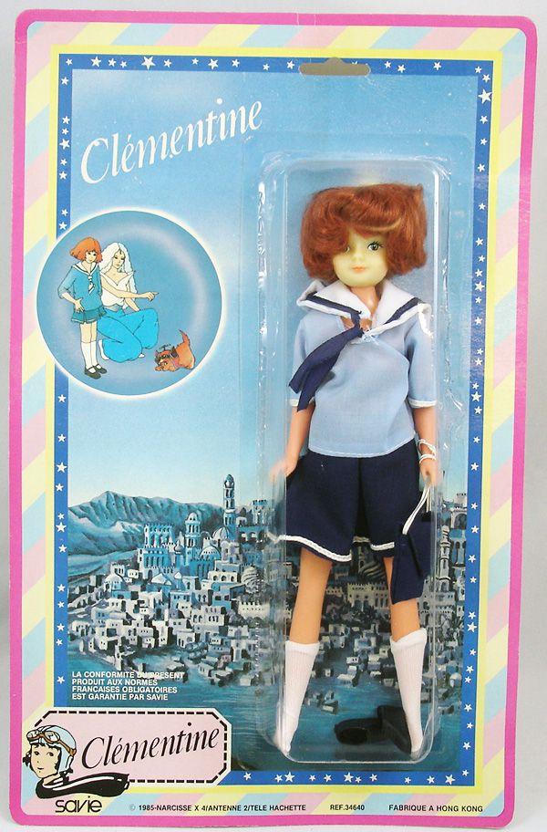 clementine___poupee_23cm___savie