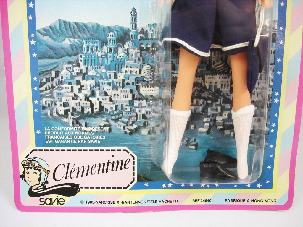 clementine___poupee_23cm___savie__1_