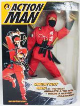 action_man___hasbro_1993___combattant_ninja