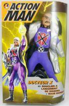 action_man___hasbro_1993___docteur_x