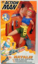 action_man___hasbro_1996___natalie