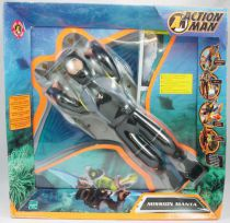 action_man___hasbro_2002___mission_manta
