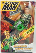 action_man___hasbro_1995___mitrailleur