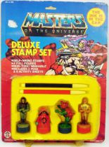 masters_of_the_universe___tampon_encreur___hg_toys___set_deluxe_battle_armor_he_man__skeletor__orko__battle_cat