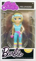 barbie___figurine_vinyle_rock_candy___barbie_1984___funko
