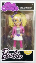 barbie___figurine_vinyle_rock_candy___barbie_1986___funko