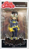 funko___batgirl_moderne___figurine_vinyle_rock_candy